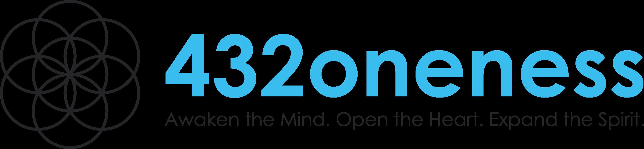 432oneness.com